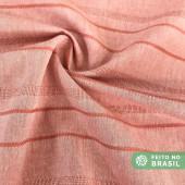 Eco Stripe Arawá