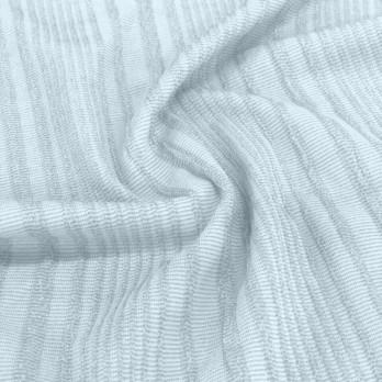 Malha Fashion Lurex Stripe
