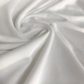 Malha Crepe Twist