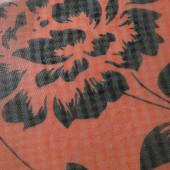 Silky E. Floral Chess