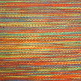 Malha Neon Rainbow