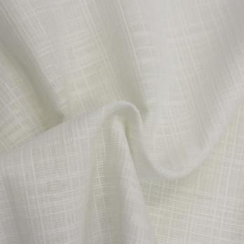 Linen Rustic