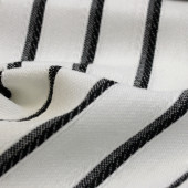 Linhão Stripe
