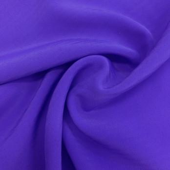 Lyon Silky