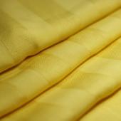 Jacquard Fluid Stripe