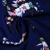 Milan E. Bouquet Cristine