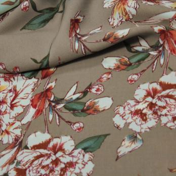 Milan E. Floral Donatella