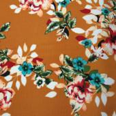 Milan E. Floral Suzane