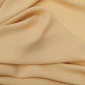 CREPE SILKY
