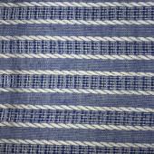 Cotton Bicolor Trance