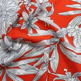 Carmel E. Floral Kauai