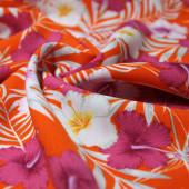Milan E. Floral Honolulu