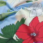 Carmel E. Floral Waimea
