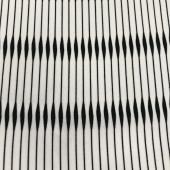 Milan E. Geometrico Optico