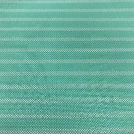 Malha Strech Super Stripe