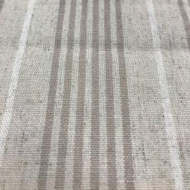 Linho Stripe Araça