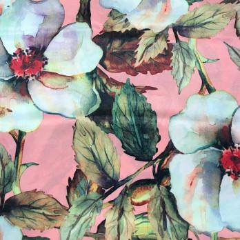 Gloss Velvet E. Floral Naka