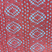 Crochet San Diego
