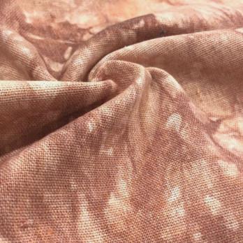 Linho Ec Tie Dye