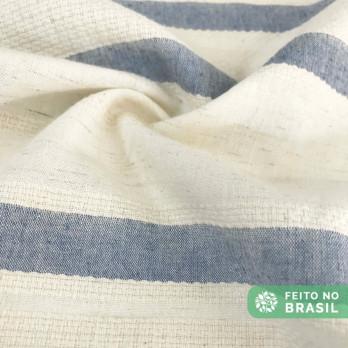 Eco Stripe Rustic Mairá