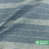 Eco Stripe Tangara