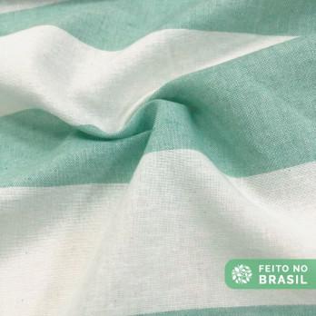 Eco Stripe Timbirá