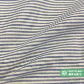 Eco Stripe Juruá