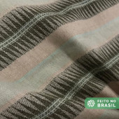 Eco Stripe Araguaia