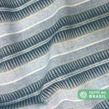 Eco Stripe Araguaia