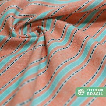 Eco Stripe Apoena