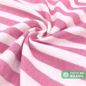 Eco Stripe Caranã
