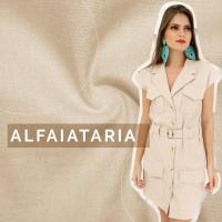 Tecidos para Alfaiataria - Jacquards | Tecidos Kite | Loja Online