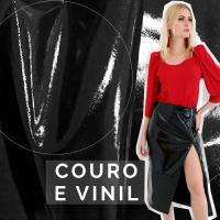 Tecidos Couro e Vinil| Tecidos Kite | Loja Online