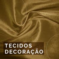 Tecidos para Decoração| Tecidos Kite | Loja Online