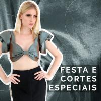 Tecidos para Festa e Cortes Exclusivos| Tecidos Kite | Loja Online