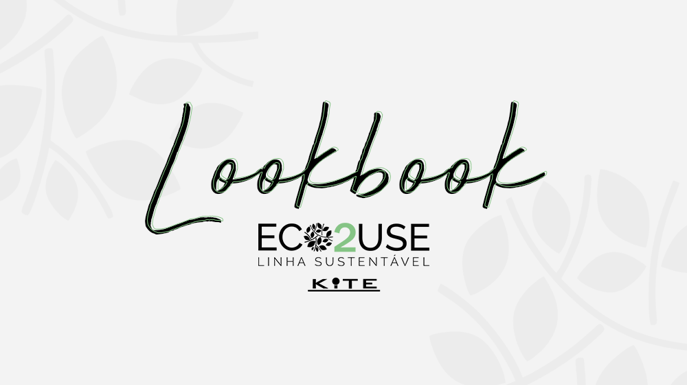 LookBook Eco2Use
