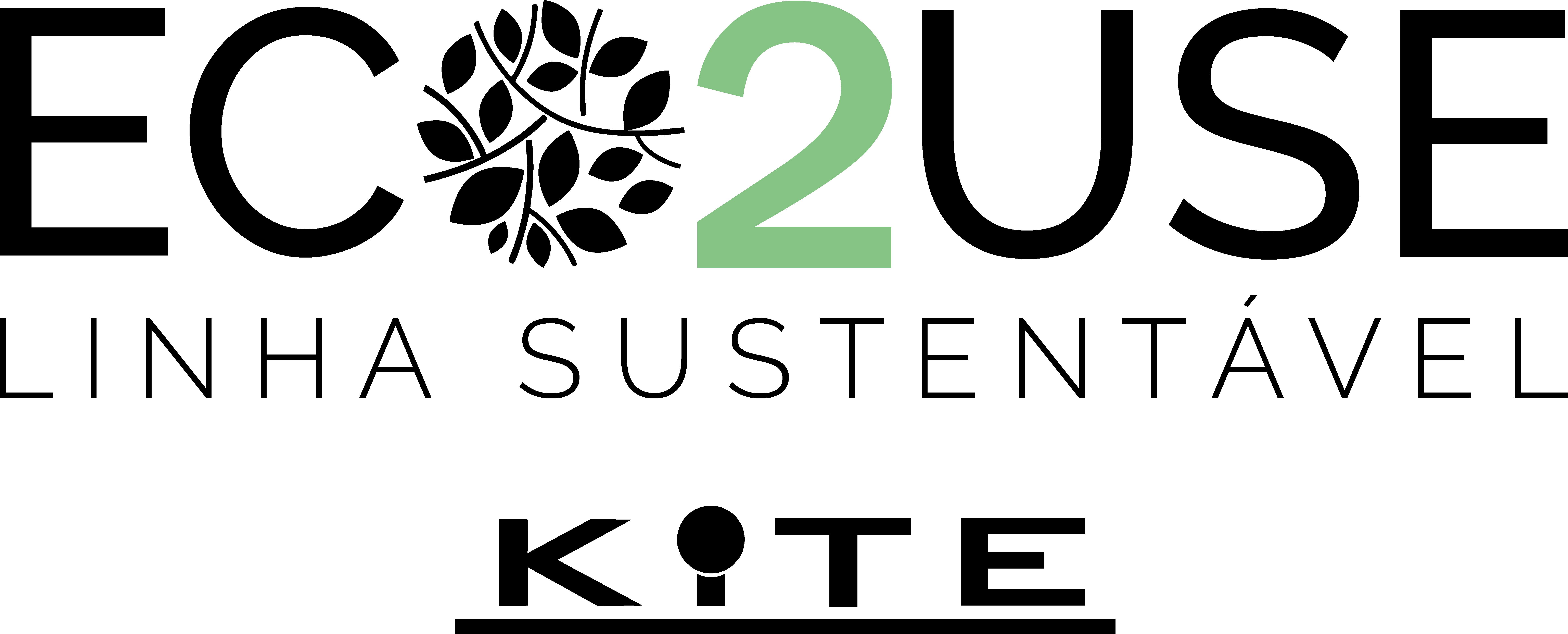 Logo Final DA VIDA PRA SEMPRE_1.png