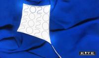 Kite Têxtil – voando alto em 2020