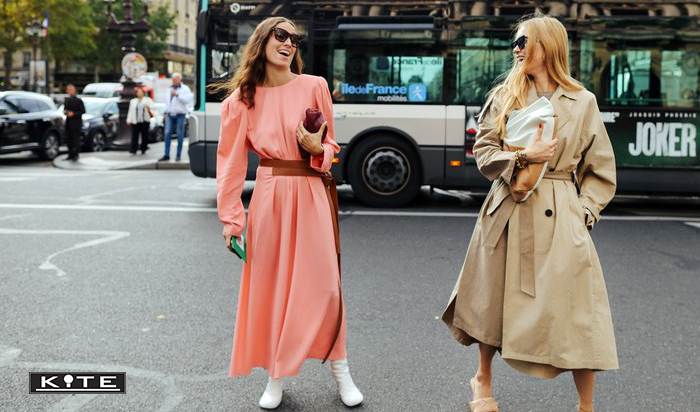 Street Style Inverno 20 | Semanas de Moda